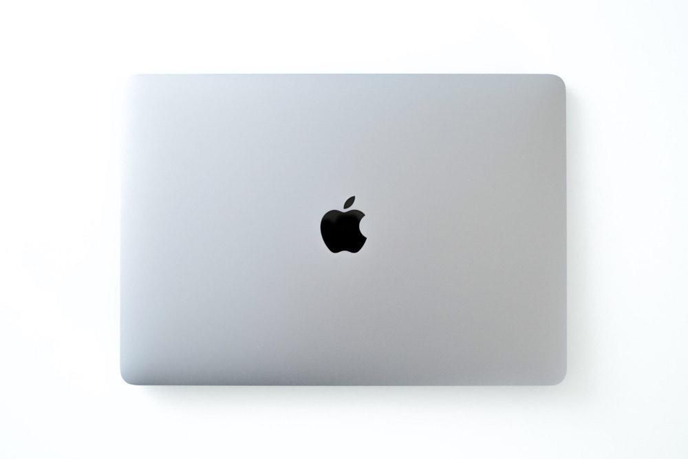 はじめてのMacBook。M1チップ搭載Airを購入した理由とファーストインプレッション